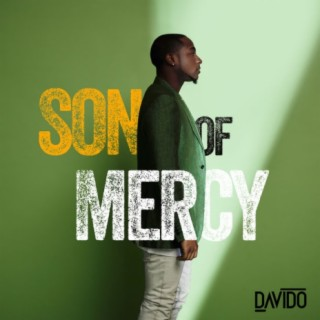 Son Of Mercy - EP - Boomplay
