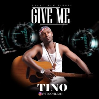 Give Me - Boomplay