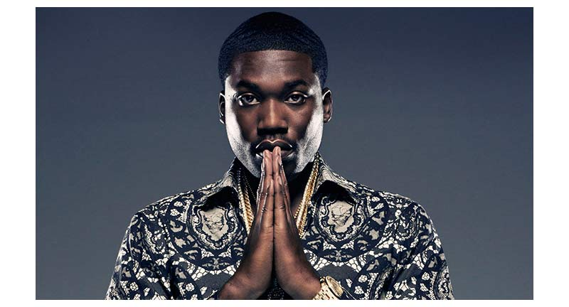 Rapper, Meek Mill, Finally Released From Prison. - Boomplay