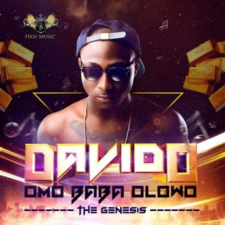 Omo Baba Olowo: The Genesis - Boomplay