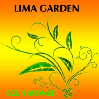Lgl 5 Monze - Boomplay