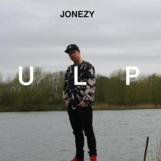 ULP - Boomplay