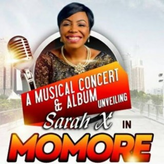 Momore (Live Praise) - Boomplay