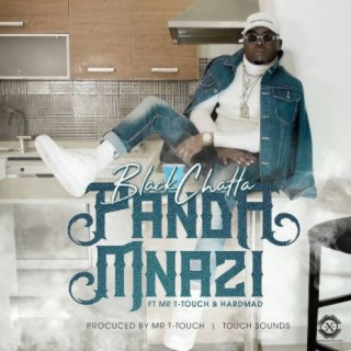 Panda Mnazi - Boomplay