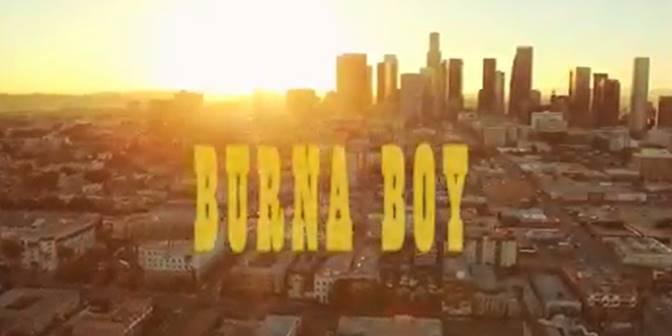 Devil In California - Boomplay