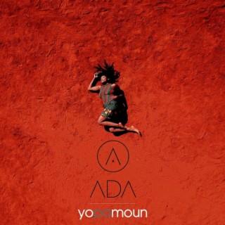 Yo Pa Moun - Boomplay