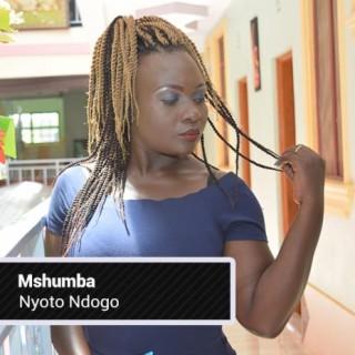 Mshamba - Boomplay