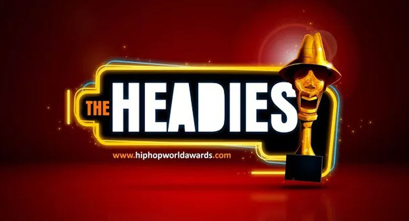 Davido, Wizkid, Simi Lead Nominees List For Headies 2018 - Boomplay