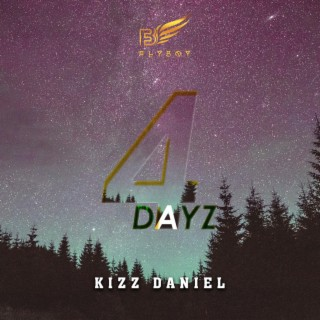 4DAYZ - Boomplay