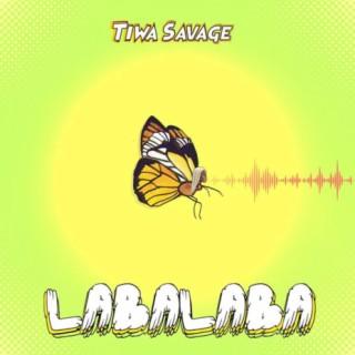 Labalaba - Boomplay