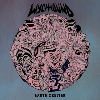 Earth Orbiter - Boomplay