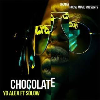 Chocolate - Boomplay
