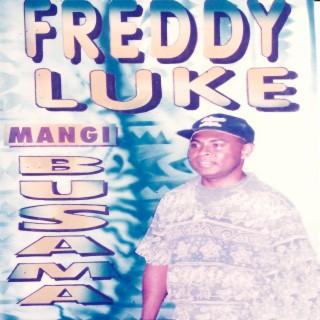 Freddy Luke Vol.1 - Boomplay