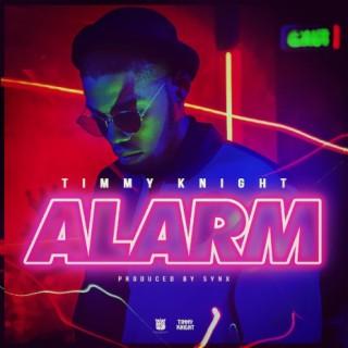 Alarm - Boomplay