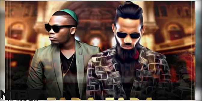 Will Phyno And Olamide Ever Get Their Moment On The Global Stage? [NTBB] - Boomplay