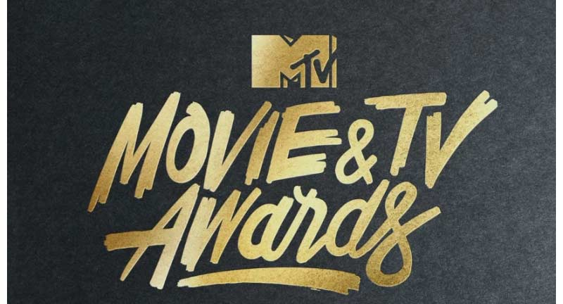 The 2018 MTV Movie & TV Awards: WINNERS - Boomplay