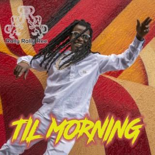 TiL Morning - Boomplay