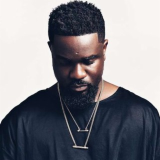 Sarkodie - Boomplay