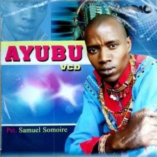 Ayubu - Boomplay