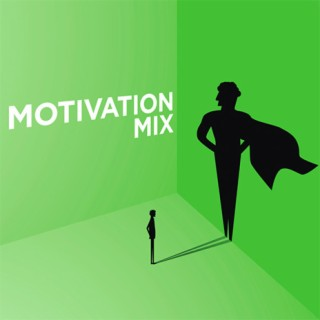 Best Motivation Mix-Boomplay Music