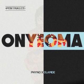 Onyeoma - Boomplay