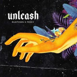 Unleash - Boomplay