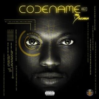 Codename Vol. I