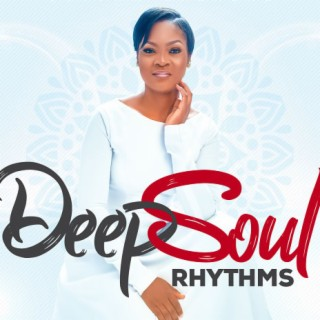 Deep Soul Rhythms-Boomplay Music
