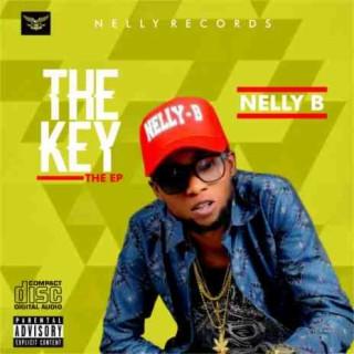 The Key - Boomplay