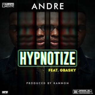 Hypnotize - Boomplay