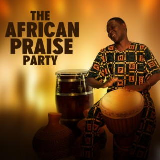 The African Praise Party