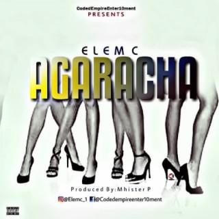 Agaracha - Boomplay