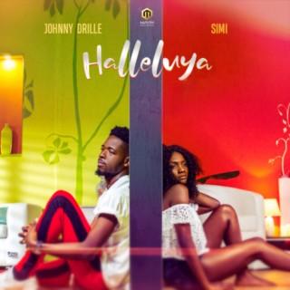 Halleluya - Boomplay