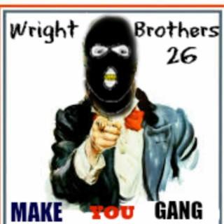 Make You Gang - Boomplay