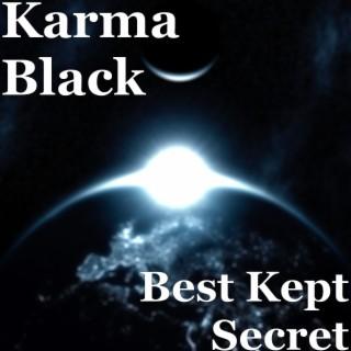 Best Kept Secret - Boomplay