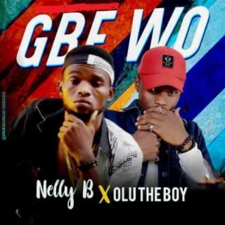 Gbe Wo  - Boomplay