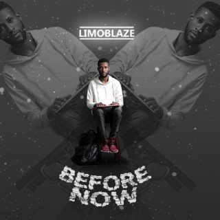 Before Now - Boomplay