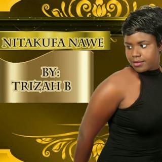 Nitakufa Nawe - Boomplay
