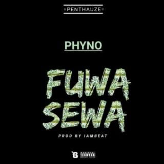 Fuwa Sewa - Boomplay