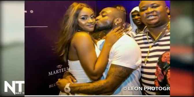 Will Nwa Baby By Davido Do Better Than Assurance? [NTBB] - Boomplay