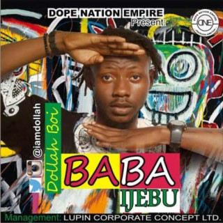 Baba Ijebu - Boomplay music
