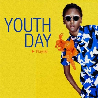Youth Day Party