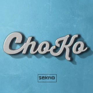 Choko - Boomplay