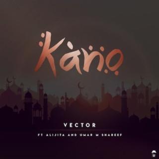 Kano - Boomplay
