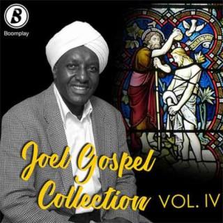 Joel Vol.4 - Boomplay