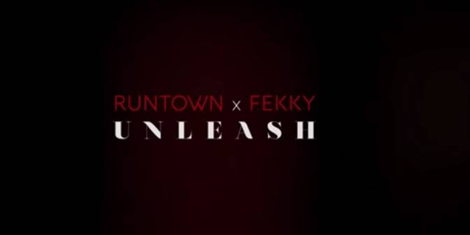 Unleash ft. Fekky - Boomplay