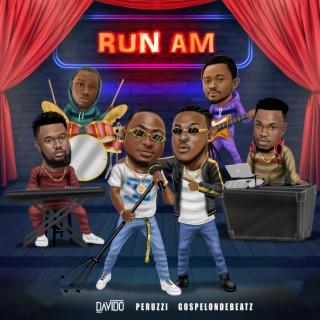 Run Am - Boomplay