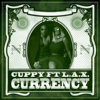 Currency - Boomplay