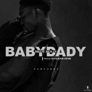 Baby Dady - Boomplay