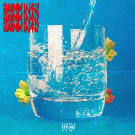 Swimmin4u-Boomplay Music